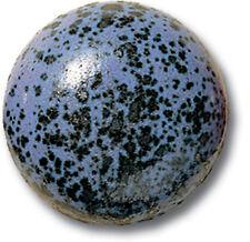 230ml Terracolor Earthenware Glaze 5207 Speckled Violet Gloss (1060°C)