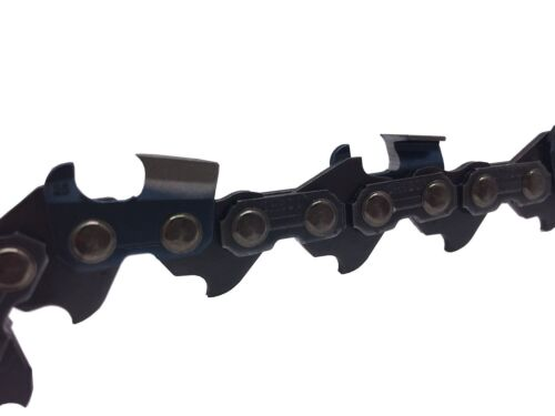 Oregon LPX Sägekette 3//8 1.5 mm 76 TG VM Ersatzkette