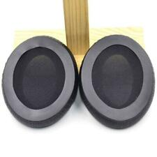 HeadphoneMate Replacement Earpads Earpad Cushions For Parrot Zik Headphones
