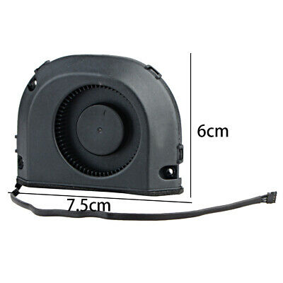 New Fan for Apple AirPort Extreme A1521 Cooling Fan