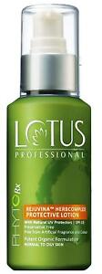 Lotus-Herbals-Professional-Phytorx-Rejuvina-Herbcomplex-Protective-Lotion-100ml