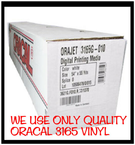 Buffalo Bills /& Dallas Cowboys HD 0651 cornhole board vinyl wraps stickers