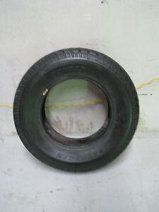 Dunlop-Grandtrek-16-034-245-70-R16-Load-Index-107-S-max-180-km-hr