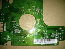 """WD pcb board 2061-701675-604 01PD1 ( 2060-701675-004), micro USB 2.5"""""""