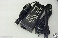 Ac Adapter Charger Toshiba Satellite Pro S300m-ez2402 S300m-ez2405 S300m-ez2421