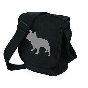 French-Bulldog-Bag-Dog-Walkers-Bag-Shoulder-Bags-Birthday-Gift-Xmas-Gift
