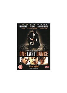 One-Last-Dance-DVD-NEW-dvd-TVD3789