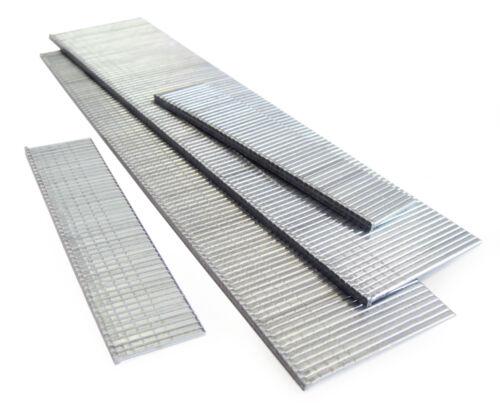 """Sierra de cadena compatible con solo 635 30 cm 3//8/"""" 1,3 mm 45 TG halbmeißel Chain"""