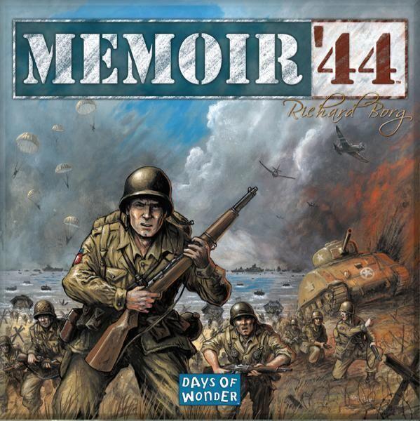 Memorias de Richard bogue 44 juegos de tablero de ajedrez   Nuevo sellado