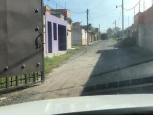 Terreno en Venta en Lázaro Cárdenas