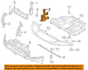 Ford Oem 1216 Focus Splash Shieldsinner Shield Left Cm5z8311a Ebay. Is Loading Fordoem1216focussplashshieldsinner. Ford. Shutter 2014 Ford Focus Radiator Diagram At Scoala.co
