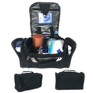 New-Toiletry-Kit-Bag-Travel-Accessories-Organizer-Make-Up-Shaving-Dopp-Men-Women