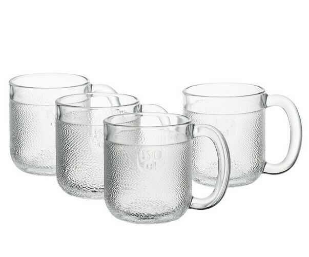 Iittala Marc Newson Glass Boxed Pair 50cl 1998 For Sale Online Ebay