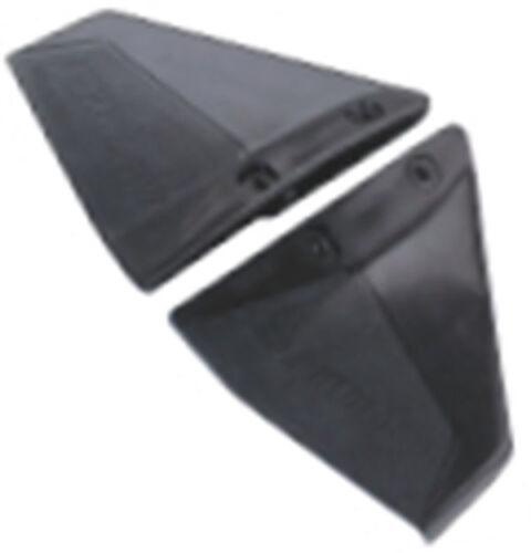 Lalizas Hydrofoil Trimmklappen 4-50PS Aussenborder 10121