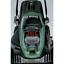 thumbnail 8 - Bosch Cordless Lawnmower EasyRotak 36 (4.0ah Battery, 37cm, 40L Grassbox, 36V)
