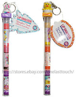 Lip Smacker 4pc Set Balms Springtime Treats Tube+topper Easter You Choose 2/2