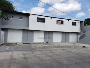 Local comercial en venta en Región 102, Benito Juárez, Quintana Roo