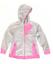 NEW-SNOZU-Girl-039-s-Sherpa-Hooded-Jacket-VARIETY thumbnail 4