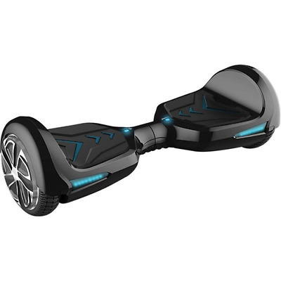 Jetson V6 E Scooter Esbt V6 Blk Bluetooth Speaker Black Blue 857948004917 Ebay