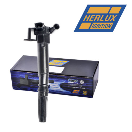 Herko B210 Ignition Coil For Ford F-150 F-250 HD F-350 HD 6.2L V8 2011-2016