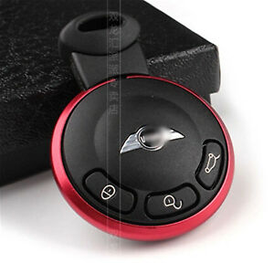 112344a9456791 Das Bild wird geladen Schluesselanhaenger-Key-Trim-Ring -Keyring-Aluminium-fuer-Mini-