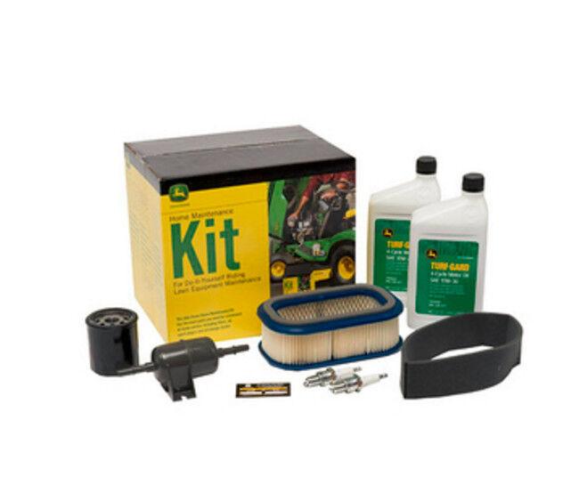 John Deere Home Kit de mantenimiento (Kawasaki) de 445-LG188