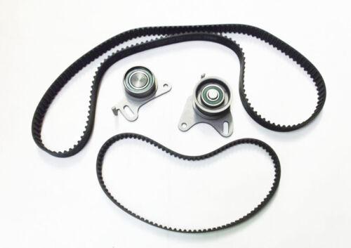 Para Mitsubishi L200 K74 Pick Up 2.5TD-4D56 Correa Tensor De Kit Nuevo 96-05