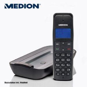 medion mobile e mail kontakt