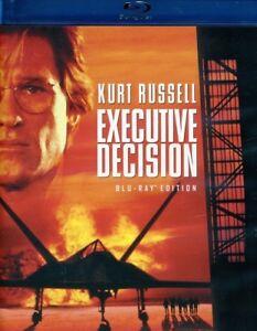 Executive-Decision-New-Blu-ray