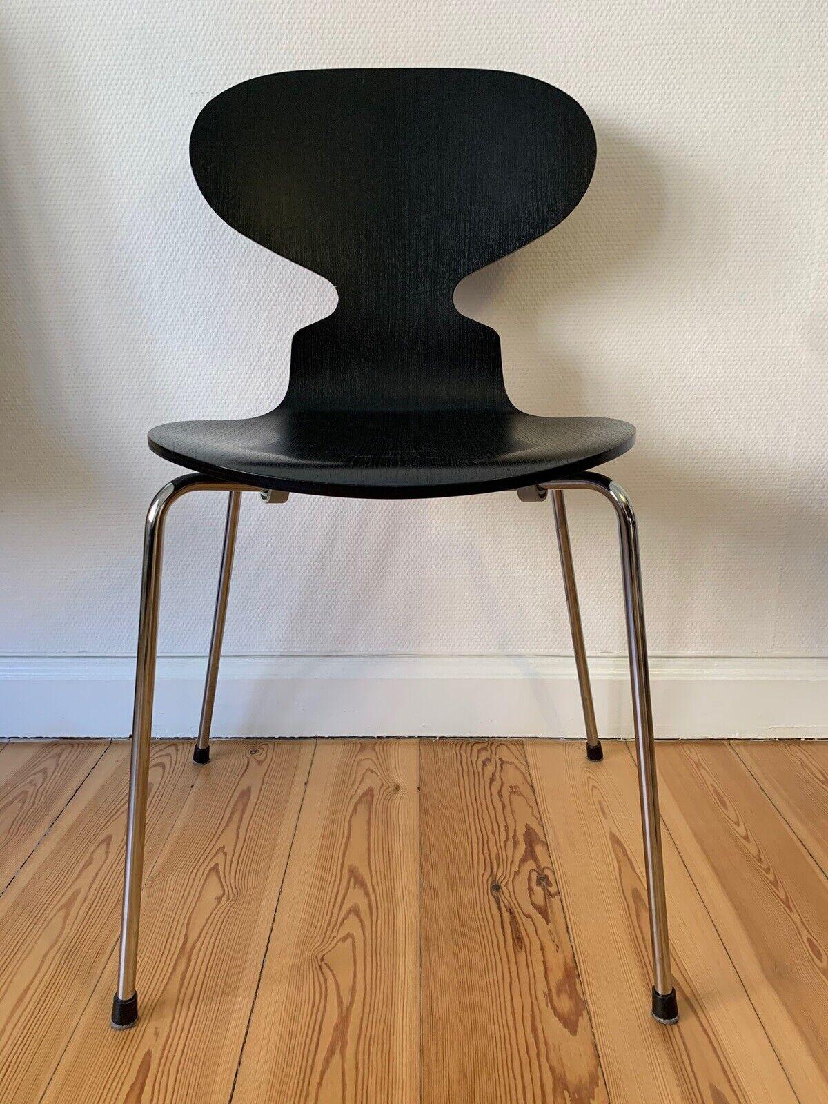 Arne Jacobsen, 3101,