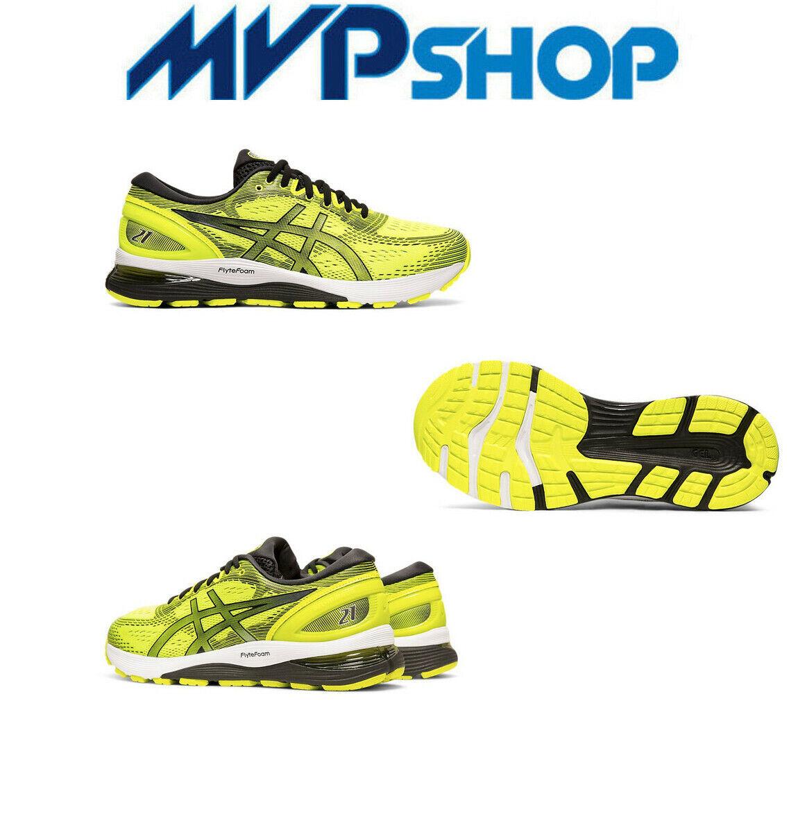 6 GT 1000 Asics Laufen Pronation DaSie 40 mit Schuh Lauf