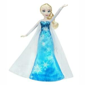Disney-Frozen-Elsa-Play-a-Melody-Gown-Doll-Dress-Lights-Up-To-Play-Songs-Hasbro