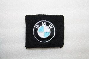 CHAUSSETTE-RESERVOIR-LIQUIDE-DE-FREIN-GRAND-BMW-S1000XR-F800R-GS-GS1200-R1200R