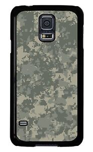 Camouflage-Camo-Digital-Pattern-Samsung-S3-S4-S5-Note-2-3-4-protective-case