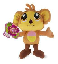 1889f54b14f Luna Petunia 22087 Karoo Beanie Plush Toy for sale online