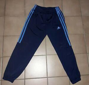 jogging adidas 10 ans