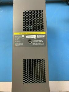Details about ALCATEL-LUCENT MODEL 7750 SR-12 ENHANCED FAN TRAY 3HE05106AA  AB02 IPUCAZAFAB NEW