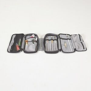 Artist-Tool-Bag-Expandable-Protects-brushes-paint-knives-amp-Much-More