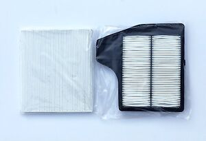 Air filter nissan pathfinder 2016 ebay autos post for 2016 nissan murano cabin air filter