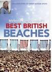 Best British Beaches: Discover Over 100 Great Seaside Spots by Miranda Krestovnikoff (Paperback, 2009)