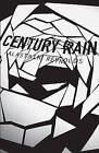 Century Rain: Totally Space Opera by Alastair Reynolds (Paperback, 2009)
