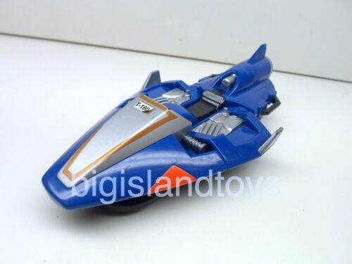 Power Rangers Mighty Morphin Space ..more Action Figure Vehicles MULTI-LISTING