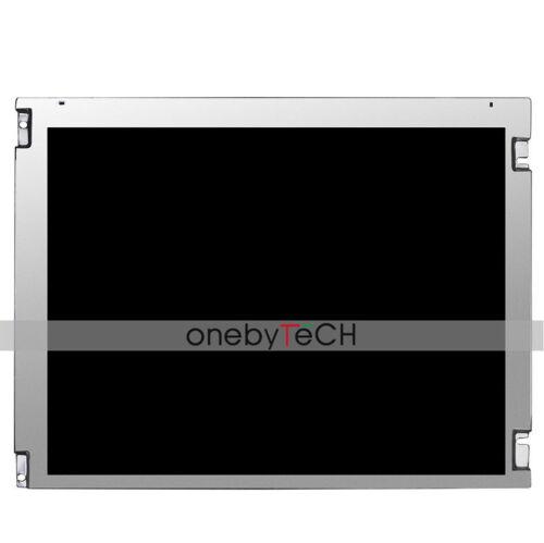 "10.4/"" AUO G104SN02 V2 G104SN02 V.2 800X600 TFT LCD Display Panel Screen 20 pins"