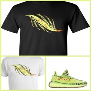 pretty nice 12fb5 a6fe2 Image is loading EXCLUSIVE-TEE-T-SHIRT-2-to-match-ADIDAS-