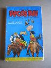 Gli Albi di Pecos Bill n°59 1961 edizioni Fasani [G402]