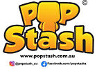 popstash