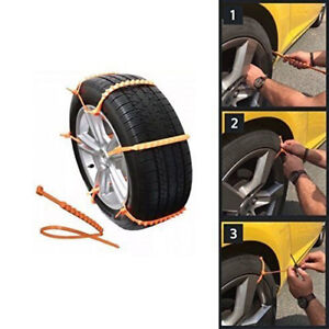 10Pcs-Winter-Anti-skid-Chains-for-Car-Snow-Mud-Wheel-Tyre-Thickened-Tire-Tendon