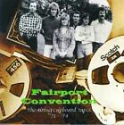 The Airing Cupboard Tapes '71-'74 von Fairport Convention (2008)