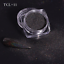Nail-Art-Powder-Glitter-Mirror-Chrome-Colors-UV-Gel-Polish-Pigment-Holographic thumbnail 19