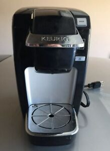 Keurig-K10-B31-MINI-Plus-Coffee-Maker-Black